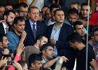 Zamach stanu w Turcji i jego finansowe konsekwencje
