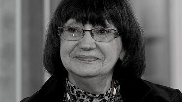 Wanda Narkiewicz-Jodko