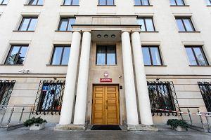 Ministerstwo zamierza uregulować franczyzę. Franczyzobiorcy: nawet McDonald's może uciec z Polski