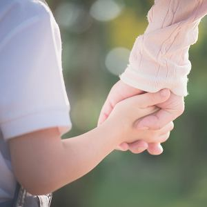 Na adopcję może się zdecydować każdy, kto chce kogoś pokochać