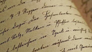 Oda do młodości jest jednym z tekstów interpretowanych w szkole. Zdjęcie ilustracyjne, pixabay.com