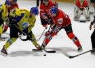 Orlik Opole jest o krok od siódmego miejsca przed play-off