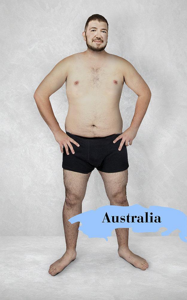 Prawdziwe serwisy randkowe Australia