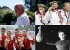 Od Aleksego Antkiewicza do Leszka Blanika, czyli najsłynniejsi medaliści olimpijscy z Trójmiasta