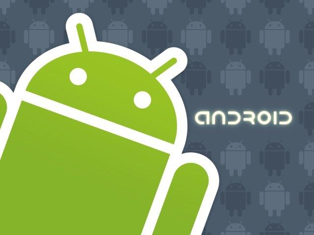 Dziura w Androidzie