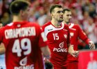 Kwalifikacje olimpijskie RIO 2016. Polska - Macedonia. Transmisja w Polsat Sport. STREAM ONLINE