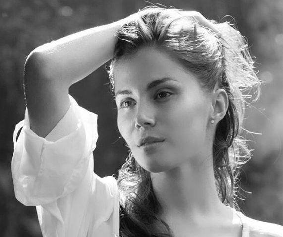 Fatimih Davila Sosa