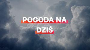 z26852299M,Pogoda-na-dzis---piatek-5-mar