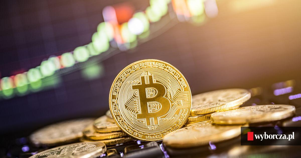 Bitcoin ofšorinė banko sąskaita