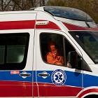Kolejna ofiara koronawirusa we Wrocławiu. 24 zakażonych w archidiecezjalnym Domu Opieki Caritasu