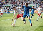 Mundial U20. Polska odpadła z turnieju, choć w Gdyni nie była gorsza od Włochów