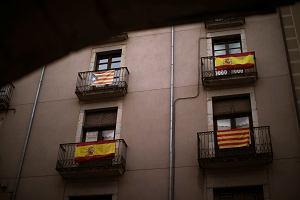 Płaca minimalna w górę aż o 22 proc. Hiszpański eksperyment gospodarczy budzi kontrowersje