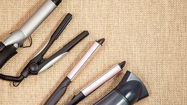 jak chronić włosy kosmetyki chroniące przed wysoką temperaturą