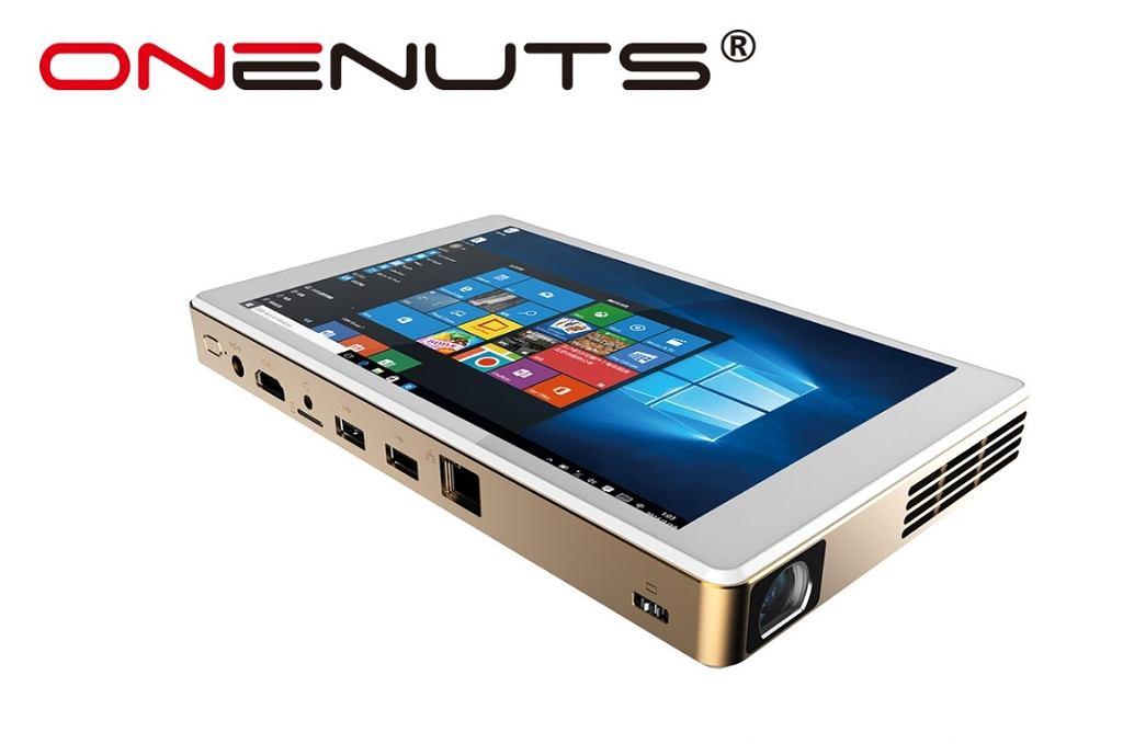 Onenuts T1