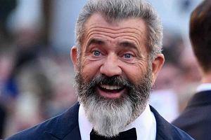 Mel Gibson przestaje przypominać samego siebie. Na pierwszy rzut oka ciężko odgadnąć, że to właśnie ten aktor. Najnowsze zdjęcia to najlepszy tego dowód.