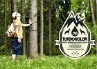 Polska moda: Turbokolor