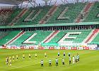 Oficjalnie: Kibice mogą wrócić na stadiony! Nowe wytyczne rządu