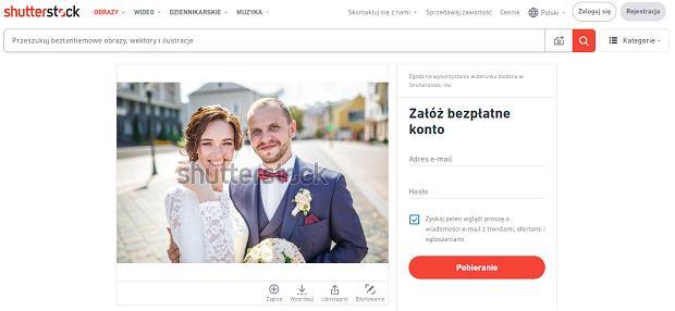 Para młoda szuka mieszkania na Pradze-Północ