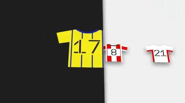 Ekstraklasa zaprezentowała nowe grafiki meczowe i nową czołówkę. Kibice niezadowoleni