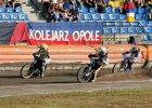 Hawi Racing Team czwarty w finale MDMP w Opolu [WIDEO, ZDJĘCIA]
