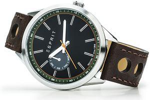 Zegarki Esprit - nowa klasyka