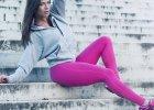 Natalia Gacka. Trening i dieta od Mistrzyni Świata w Fitnessie Sylwetkowym