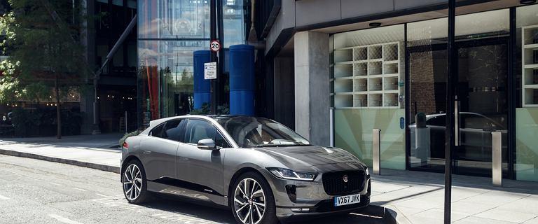 Lista samochodów biorących udział w konkursie World Car of the Year 2020