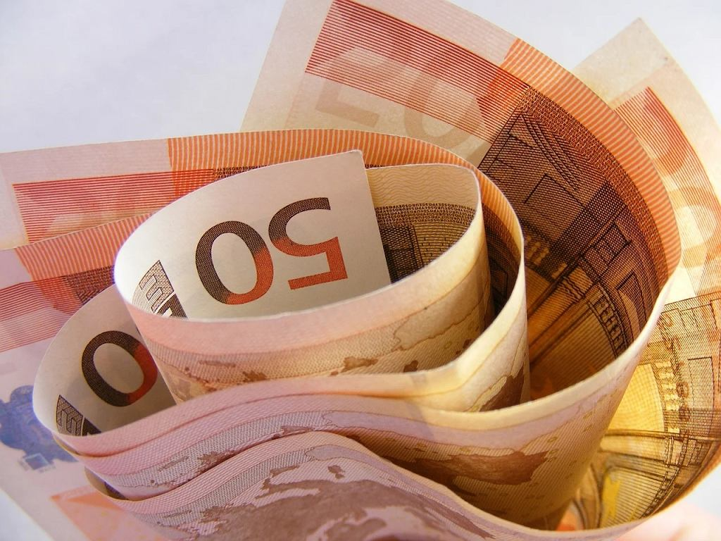 Polska nie otrzyma tym razem pomocy z Funduszu Solidarności