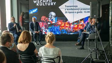 Już po raz ósmy Inny Wymiar zagości w Białymstoku. Inaczej niż w poprzednich latach - tym razem białostocka odsłona zainauguruje cały festiwalowy cykl Wschodu Kultury. Festiwalowe wydarzenia w stolicy Podlasia będą odbywały się między 20 a 23 sierpnia