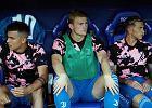 Matthijs de Ligt może już teraz odejść z Juventusu. Sensacyjne informacje