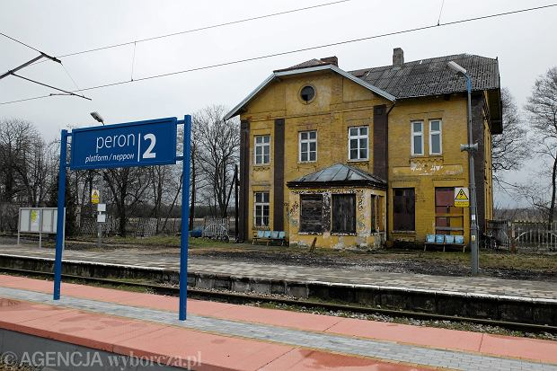 Warszawy Dojeżdża Aktualne Wydarzenia Z Kraju I Zagranicy