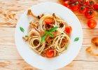 Siedem mitów na temat gotowania makaronu