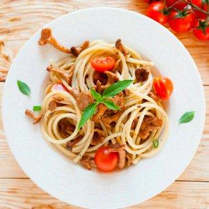 7 mitów na temat gotowania makaronu