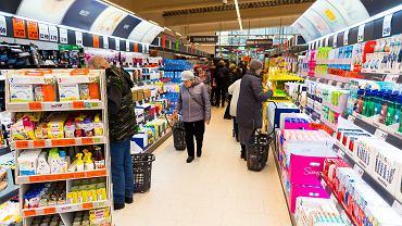 Niedziele handlowe 2018. Czy 16 grudnia sklepy będą otwarte?
