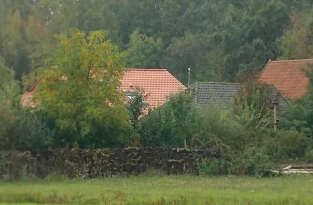 Farma w Ruinerwold