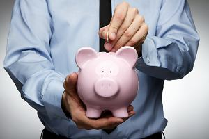Na koncie w PPK mamy średnio już 2020 zł. Czy z rządowego programu może być dożywotnia emerytura?
