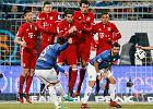 Bayern Monachium - SV Darmstadt 98: transmisja meczu w telewizji i on-line w Internecie - Bundesliga