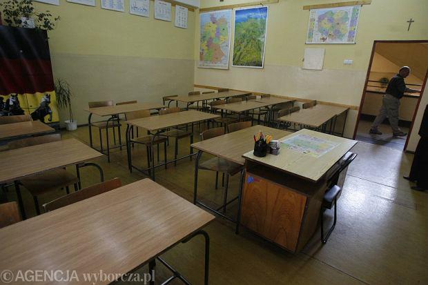 Zmarły dwie nauczycielki z Katowic w odstępie kilku dni. Były zakażone koronawirusem