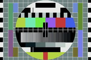 """Nie ma odbiornika, a Poczta domaga się od niej abonamentu RTV. """"Zapraszam kontrolerów do mnie"""""""