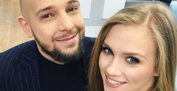 Agnieszka Kaczorowska zdradziła intymne szczegóły na temat swojego męża