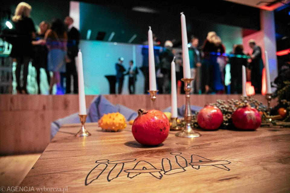 Zdjęcie numer 20 w galerii - Kaczka z toskańskimi ziołami, vermicelli z szałwią, szaszłyki ze ślimaków. Taką dietę wymyślił dla nas Leonardo da Vinci