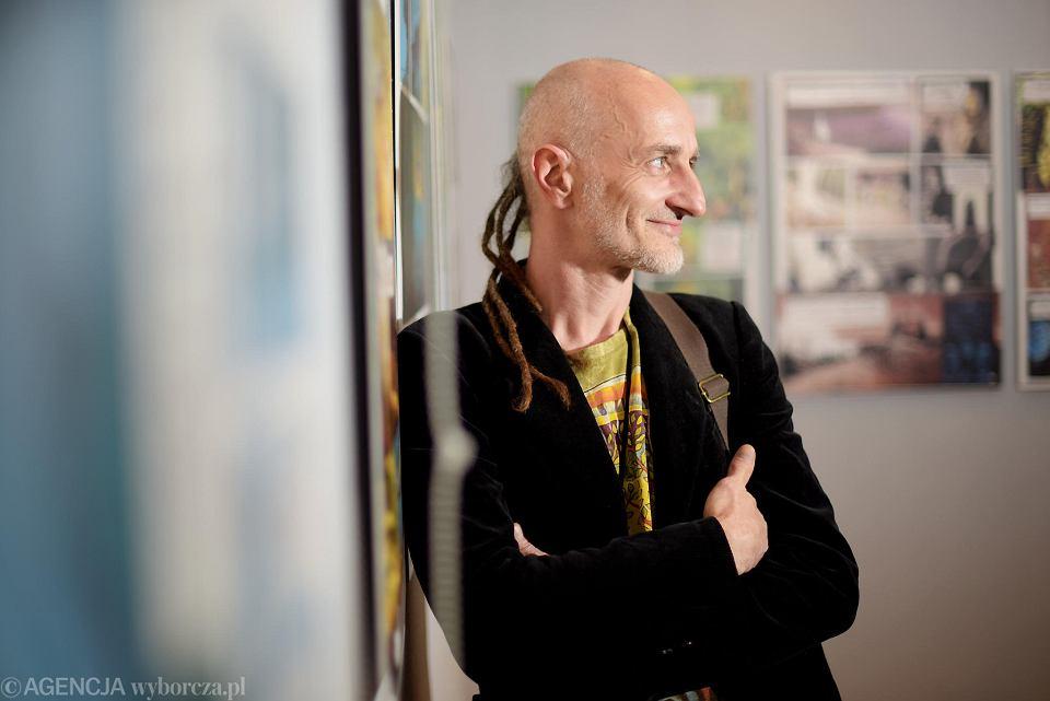Zdjęcie numer 2 w galerii - Poznaj gwarę warmińską. Darmowe rozmówki i piosenka od MOK Olsztyn
