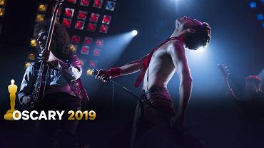 Oscary 2019