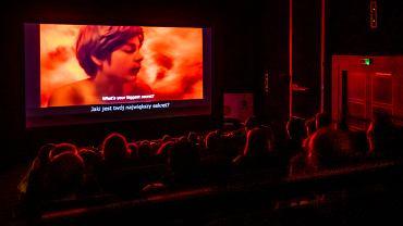 Festiwal Ale Kino! 2019 w Poznaniu
