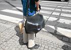 Poczta Polska porozumiała się ze związkami w sprawie płac