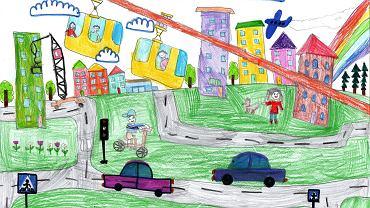 Miasta Idei w Metropolii. Czy nasze miasta muszą się rozwijać? I co to w ogóle znaczy?