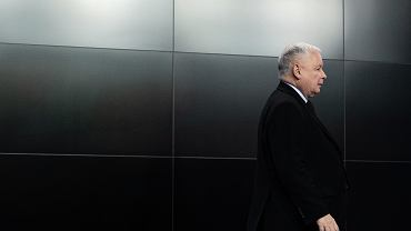 Sondaż: do Sejmu dostałoby się sześć partii. Na podium bez zmian: PiS, KO i Inicjatywa Polska 2050 (zdjęcie ilustracyjne)