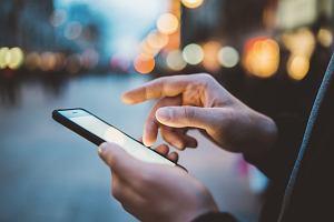 Spieszmy się kochać ekrany smartfonów. Technologia, która je zastąpi, już tu jest