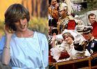 """Księżna Diana miała romans. """"Leżałam w nocy, kochając cię rozpaczliwie"""". James Hewitt sporo zarobił na tej relacji"""