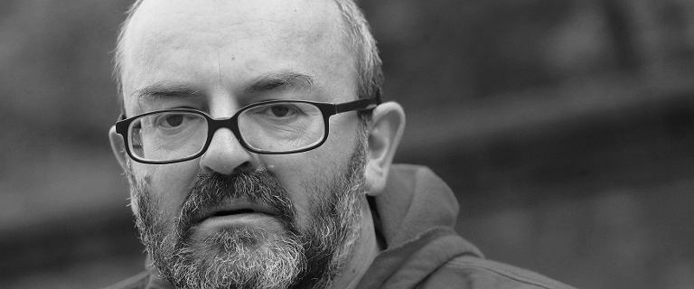 Nie żyje Piotr Bratkowski. Miał 66 lat